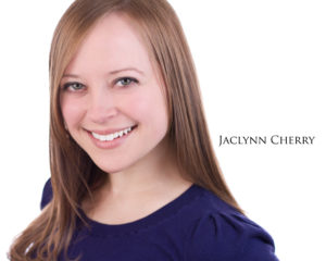 jaclynncherry-headshot