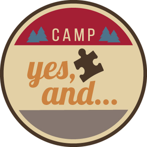 Camp YES
