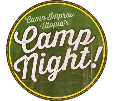 camp-nights