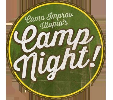 camp-nights
