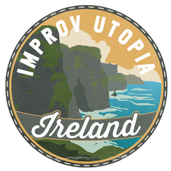 iu-ireland