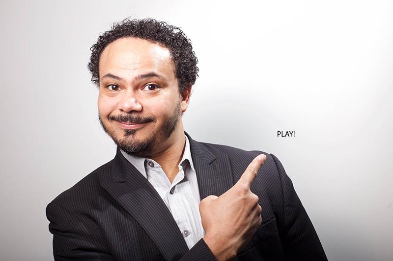 Marcus-Play
